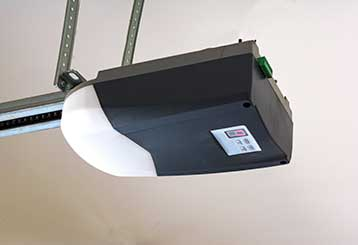 Garage Door Openers | Garage Door Repair Denton, TX