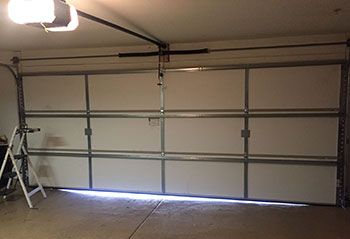 Lubricating Your Garage Door System | Garage Door Repair Denton, TX